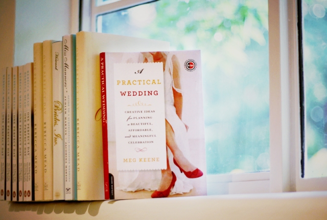 a-practical-wedding-book-6